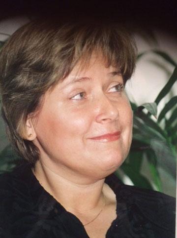 Miriam over keuzes op de werkvloer | PPoF